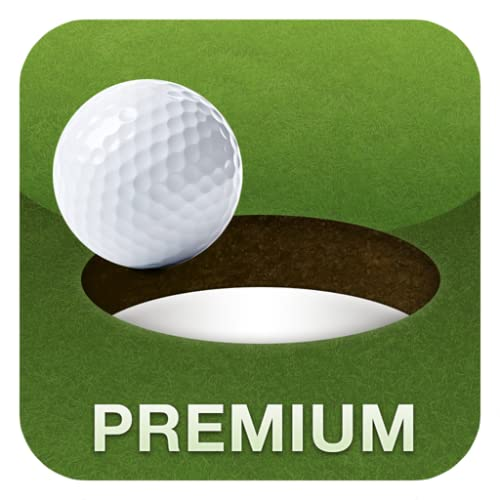 Mobitee Golf GPS Telemetri