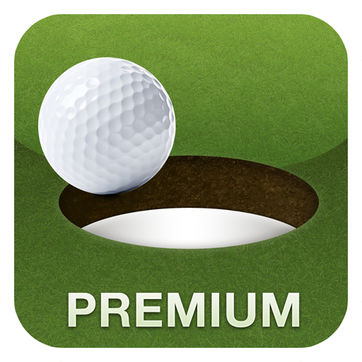 Best Golf Caddy App Android