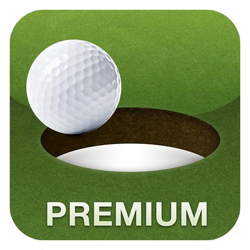 Mobitee Golf GPS Télèmètre