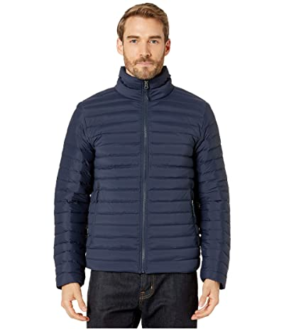 The North Face Stretch Down Jacket (Urban Navy) Men