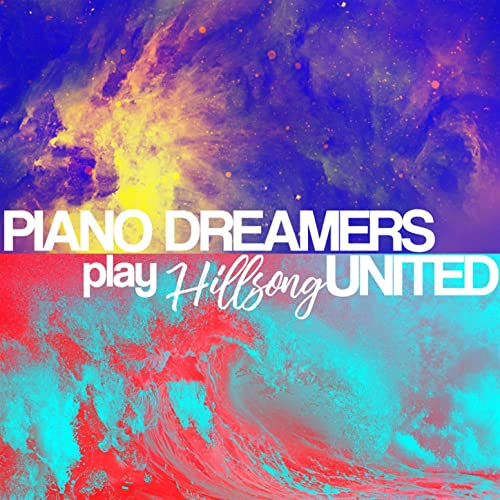 Desert Song(Instrumental) by Piano Dreamers on Amazon Music