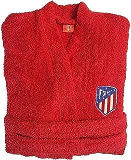 Amazon.es: Atlético de Madrid - Hombre: Ropa