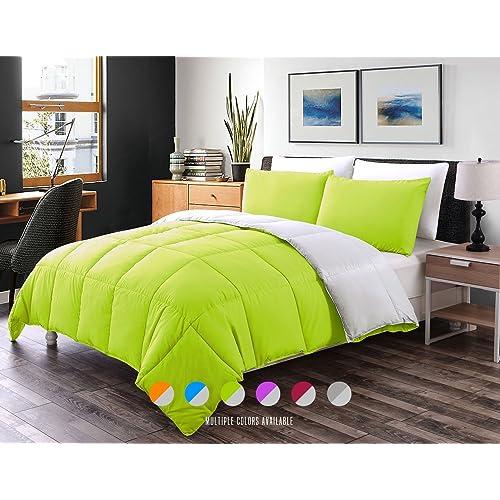 Lime Green Bedding Slubne Suknie Info