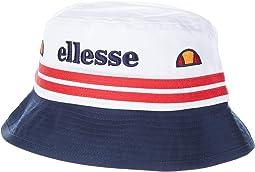 Lorenzo Bucket Hat