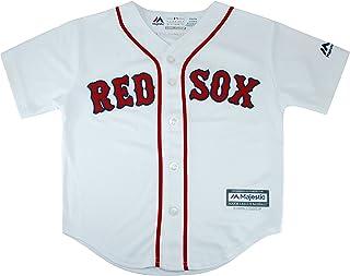Amazon.com: Jersey Baseball MLB Kids