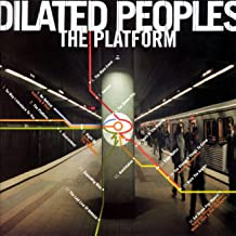 Best dilated peoples the platform songs Reviews