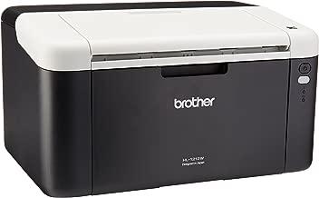 Impressora Brother Laser HL1212W Mono (A4) Wrl