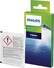 PHILIPS CA6705 CA6705/10 Coffee Machine Milk System Cleaner Pack 6