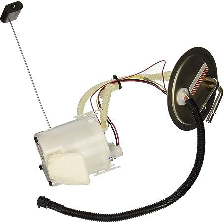 Motorcraft PFS345 Fuel Sender