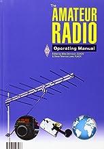 RSGB Operating Manual