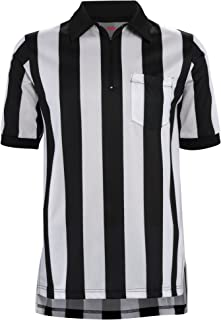 Adams Shirt Referee Fooball Short Sleeve 2