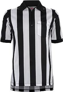 2 inch referee shirts