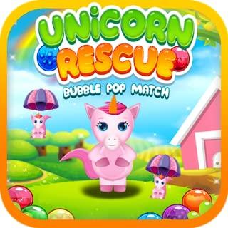Best sega bubble game Reviews