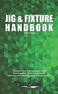 Best jig and fixture handbook Reviews
