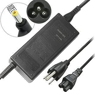 Fancy Buying 65W AC Adapter For Acer Aspire 1830 3510 5315-2013 5315-2713 5515-5879 5570-2609 5610AWLMI 5720-4230 7741Z-4433 AS5253-BZ661 AS5734Z-4512 AS5734Z-4836 AS5742-6475 AS7741Z-4433+Power Cord