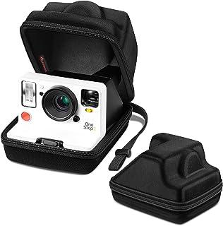Suchergebnis Auf Für Amazon Us Analoge Kameras Kamera Foto Elektronik Foto