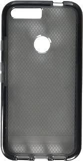Tech21 Evo Check Series Flexible Case for Google Pixel XL - Smokey / Black