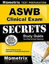 Best aswb exam nevada Reviews