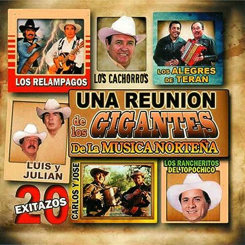 Aquel Monton de Cartas by Los Cachorros de Juan Villareal on ...