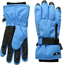 Seirus Heatwave™ Jr Stash Glove