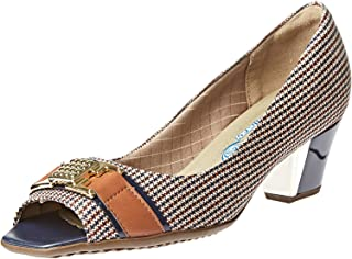 Piccadilly Heel For Women