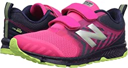 New Balance Kids - KENTRv3Y (Little Kid/Big Kid)