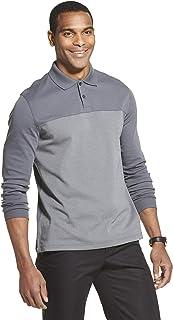 قميص بولو فان هيوزن فليكس جاسوب