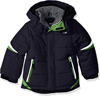 Best old navy children's winter jackets Reviews