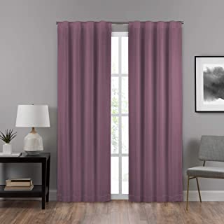 Best eclipse brand curtains Reviews