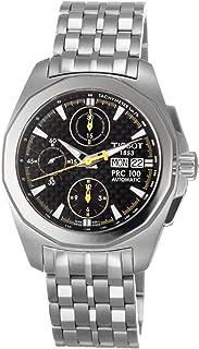 Tissot - Reloj - Tissot - para Hombre - T0084141120100