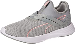 Puma Radiate Xt Slip-On Technical_Sport_Shoe For Women