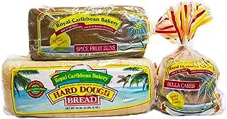 htb bakery jamaica