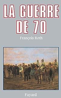 Best guerre de 1870 Reviews