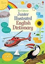 Best usborne illustrated english thesaurus Reviews