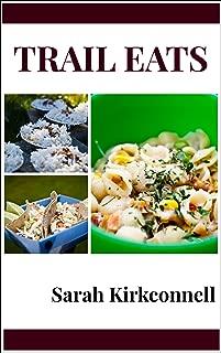 Trail Eats