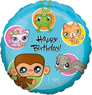 Best lps birthday party decorations Reviews