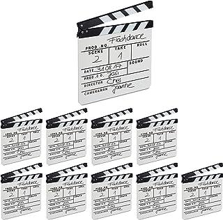 Abridor de cartucho de pel/ícula de 35 mm eTone herramienta de eliminaci/ón de oscurecimiento