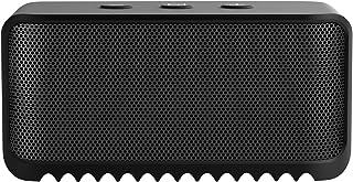 مكبر صوت صغير سولميت لاسلكي يعمل بتقنية البلوتوث من جابرا 5707055035494