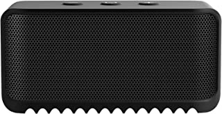 Jabra Solemate Mini Wireless Speaker/Speakerphone (Black)