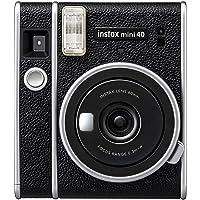 Fujifilm Instax Mini 40 Instant Camera Deals