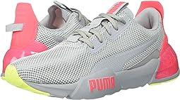 Quarry/Pink Alert