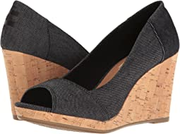 Stella Wedge