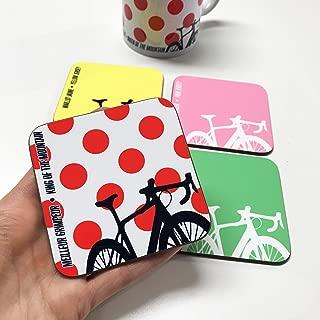 bar italia cycling jersey