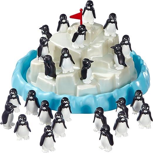 Ravensburger 21288 Plitsch-platsch Pinguin for sale online