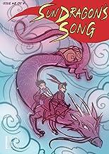 Sun Dragon's Song #2