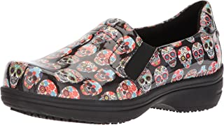 حذاء بروفيشنال بيند للعناية الصحية للنساء من إيزي وركس