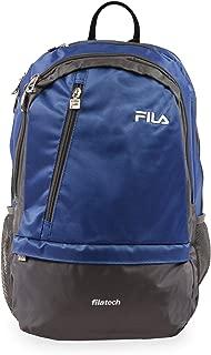 Best ross com backpacks Reviews