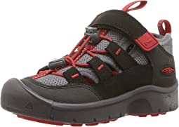Keen Kids Hikeport Vent (Toddler/Little Kid)