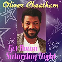 Best get down saturday night mp3 Reviews