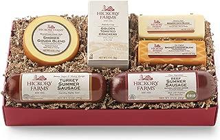 Hickory Farms Classic Assortment